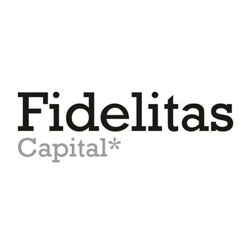 fidelitas_capital