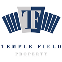 Temple Field Property