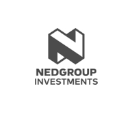 Nedgroup Investments B&W